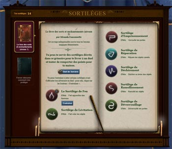 Pottermore_harry_Potter_ebook_15_IDBOOX