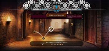 Pottermore_harry_Potter_ebook_16_IDBOOX