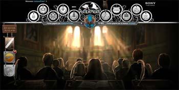 Pottermore_harry_Potter_ebook_19_IDBOOX