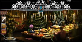 Pottermore_harry_Potter_ebook_21_IDBOOX
