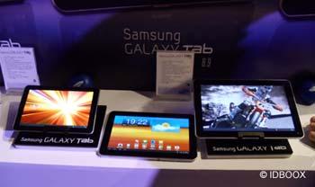 SAmsung_Galaxy_Tab_7_7_tablette_01_IDBOOX