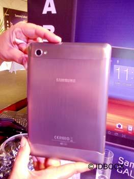 Samsung_Galaxy_Tab_7_7_tablette_02_IDBOOX