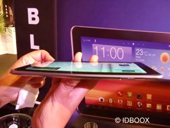Samsung_Galaxy_Tab_7_7_tablette_03_IDBOOX