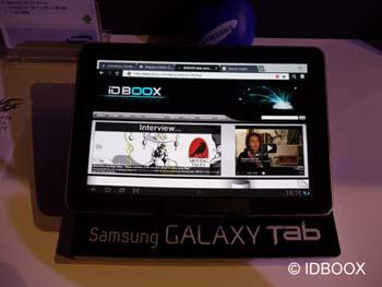 Samsung_Galaxy_Tab_7_7_tablette_05_IDBOOX