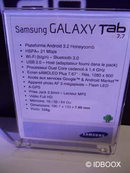 Samsung_Galaxy_Tab_7_7_tablette_07_IDBOOX