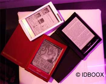 Sony_reader_PRST1_01_IDBOOX