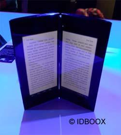 Sony_tablette_P_03_IDBOOX