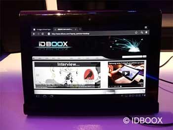 Sony_tablette_S_01_IDBOOX