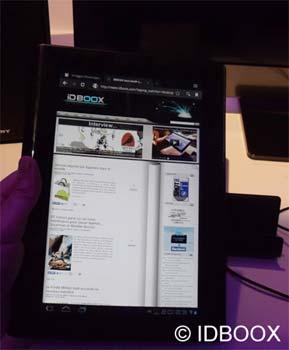 Sony_tablette_S_02_IDBOOX