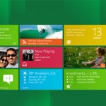Windows 8 tablette IDBOOX