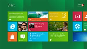 Windows_8_Microsoft_tablette_IDBOOX