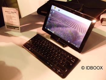 Windwos_8_tablette_Samsung_03_IDBOOX