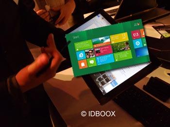 Windwos_8_tablette_Samsung_04_IDBOOX