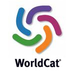Worldcat Ebooks IDBOOX