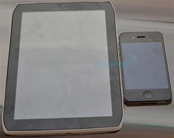 Xoom2_tablette_06_IDBOOX
