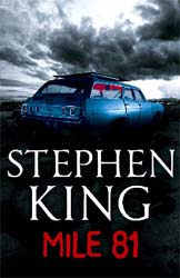 ebook_Stephen_King_81_Mile_IDBOOX