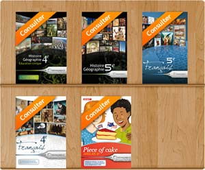 ebook_manuel_scolaire_numerique_lelivrescolaire_IDBOOX