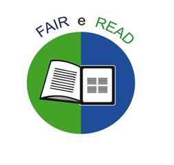 fair_e_read_logo ebooks-IDBOOX