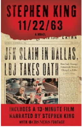 11 22 63 stephen king ebook IDBOOX