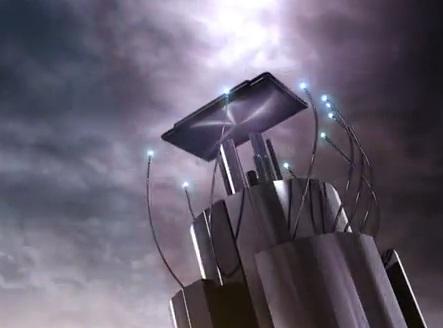 Asus eee pad transformer2 tablettes IDBOOX