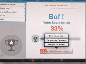 BVA sondage appli iPad IDBOOX