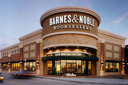 Barnes_and_Noble_IDBOOX