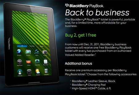 BlackBerry_PlayBook_OP_Noel_tablette_IDBOOX