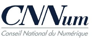 Conseil National du Numérique CNNum IDBOOX