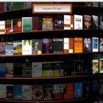 Google books Ebooks IDBOOX