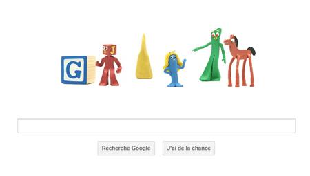Google_Doodle_Art_Clokey_IDBOOX