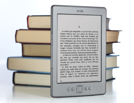 Hachette Livres résultats Amazon