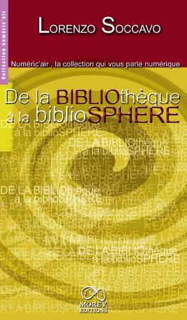 L-Soccavo-Bibliothèque-Ebook-IDBOOX
