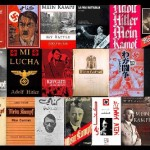 Mein-Kampf Ebooks-IDBOOX