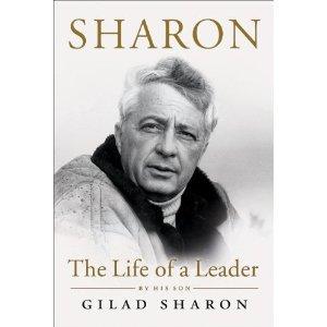 Sharon the life of a leader Enhanced ebook IDBOOX