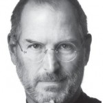 Steve Jobs IDBOOX