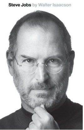 Steve Jobs Bio Ebook IDBOOX