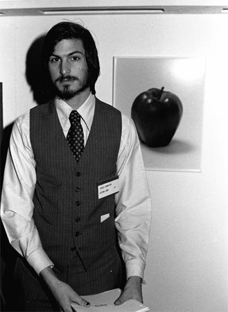 Steve_Jobs_02_IDBOOX