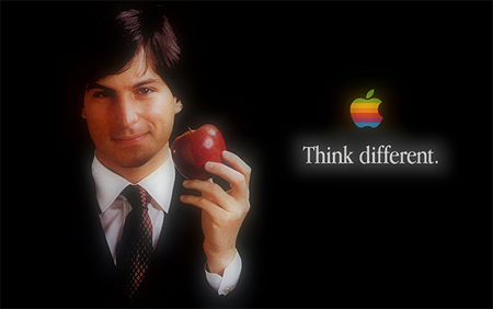 Steve_Jobs_03_IDBOOX