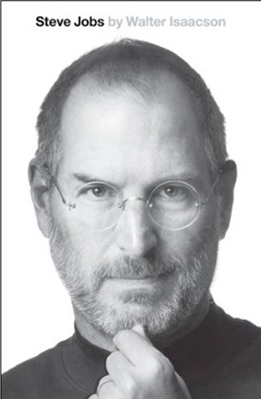 Steve_Jobs_bio_officielle_IDBOOX