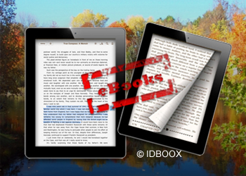 ebooks IDBOOX