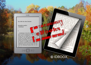 ebooks lus sur smartphone au UK