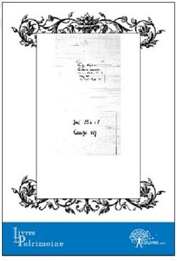 edilivre BNF ebooks IDBOOX