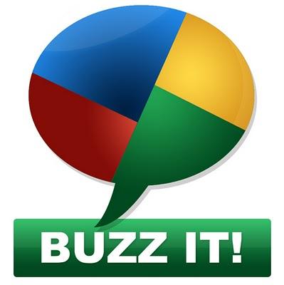 google_buzz IDBOOX