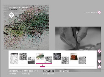Art Book Magazine ABM Ebooks IDBOOX