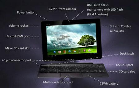 Asus_transformer_Prime_tablette_02_IDBOOX
