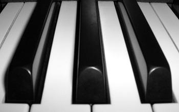 Eyrolles Musique Ebooks IDBOOX