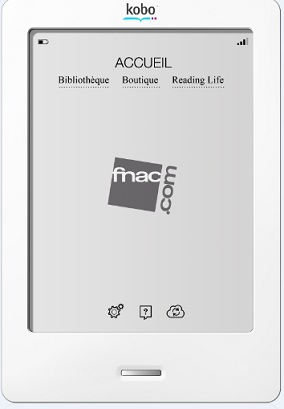 Kobo By Fnac2 Ebooks IDBOOX