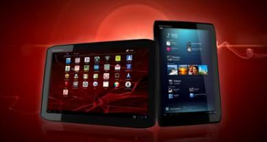 Motorola_Xoom2_tablette_IDBOOX