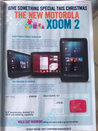Motorola_Xoom_2_tablette_IDBOOX