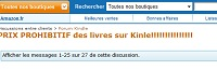 prix ebooks amazon IDBOOX